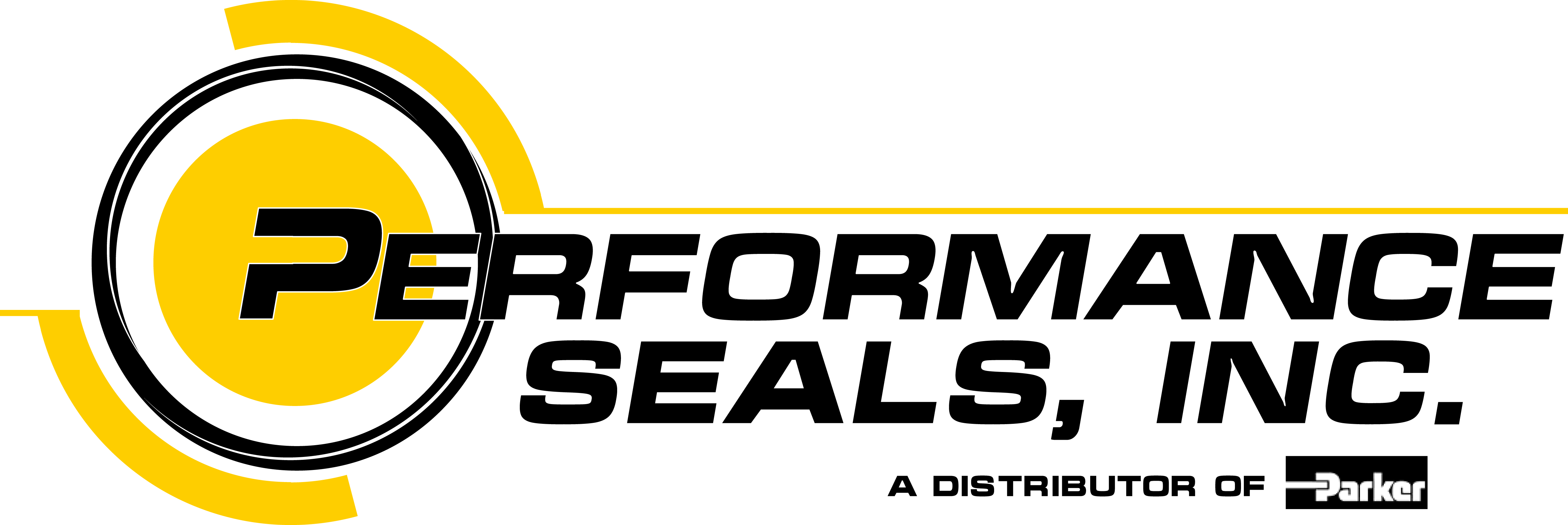 Performance Seals, Inc.